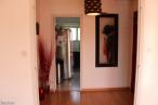 A vendre Perpignan 7501153750 Sextant france