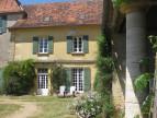 A vendre Bergerac 7501153756 Sextant france