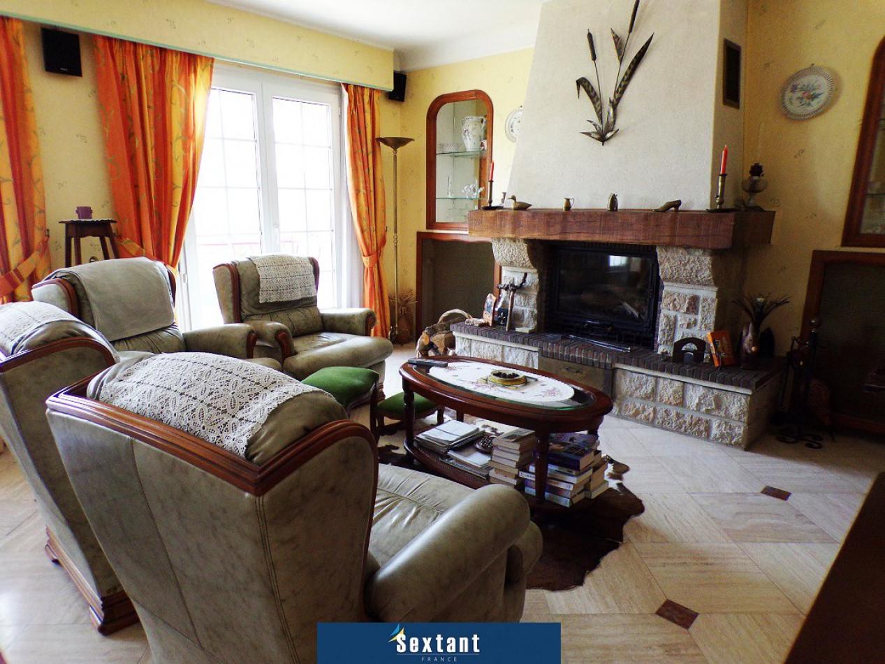A vendre Loue 7501153759 Sextant france