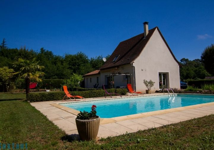 A vendre Sarlat La Caneda 7501153783 Sextant france