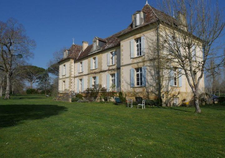 A vendre Bergerac 7501153801 Sextant france