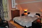 A vendre Pacy Sur Eure 7501153817 Sextant france