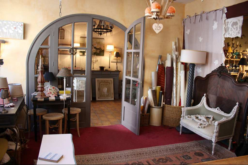 A vendre Cambrai 7501153864 Sextant france
