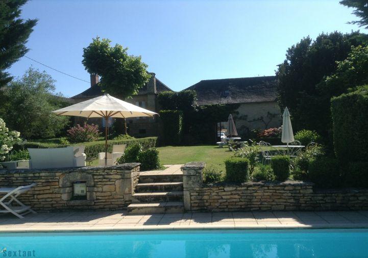 A vendre La Dornac 7501153881 Sextant france