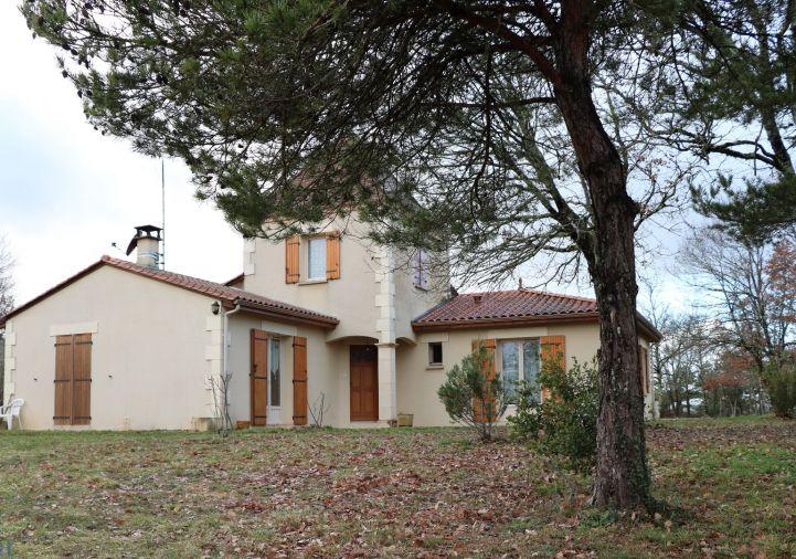 A vendre Salignac Eyvignes 7501153883 Sextant france