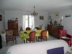 A vendre Douai 7501153886 Sextant france