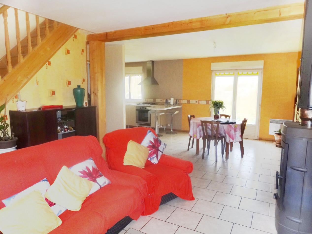 A vendre Le Grand Luce 7501153897 Sextant france