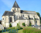 A vendre Amboise 7501153926 Sextant france