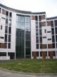 A vendre Lyon 9eme Arrondissement 7501153933 Sextant france