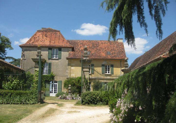 A vendre Bergerac 7501153936 Sextant france