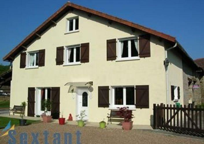A vendre Saint Mathieu 7501153937 Sextant france