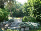 A vendre Evian Les Bains 7501153946 Sextant france