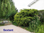 A vendre Arnas 750115394 Sextant france