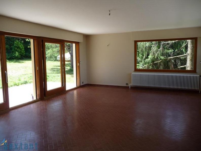 A vendre Evian Les Bains 7501153954 Sextant france