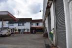 A vendre Bergerac 7501153962 Sextant france
