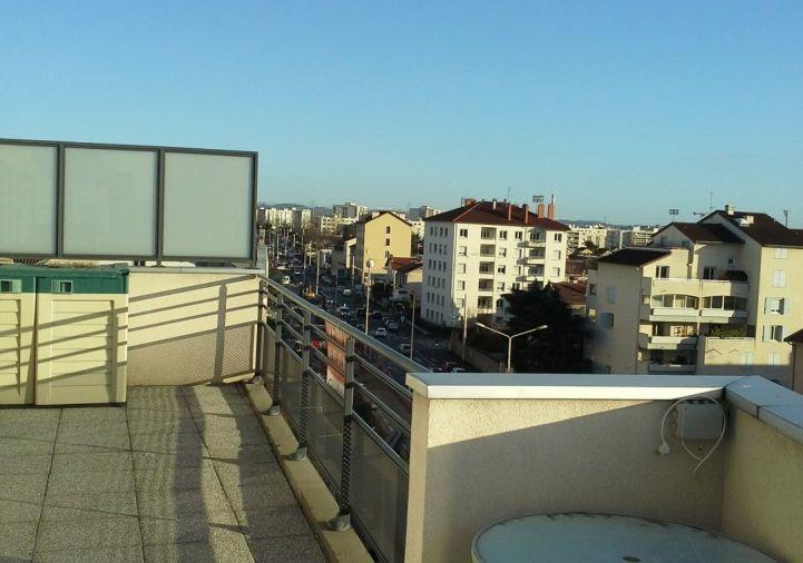 A vendre Lyon 8eme Arrondissement 7501153971 Sextant france
