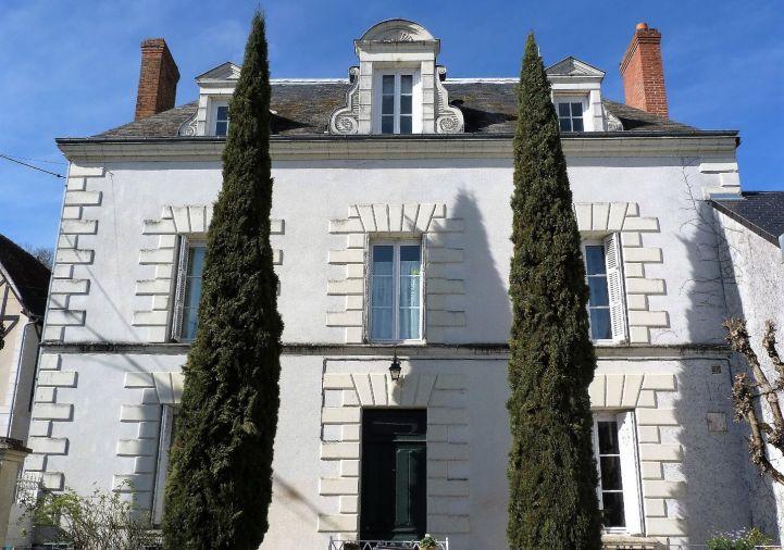 A vendre Chenonceaux 7501153997 Sextant france