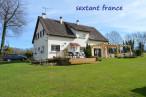 A vendre Gace 7501154001 Sextant france