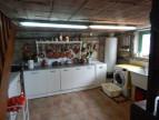 A vendre Treignac 7501154013 Sextant france