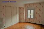 A vendre Vimoutiers 7501154019 Sextant france