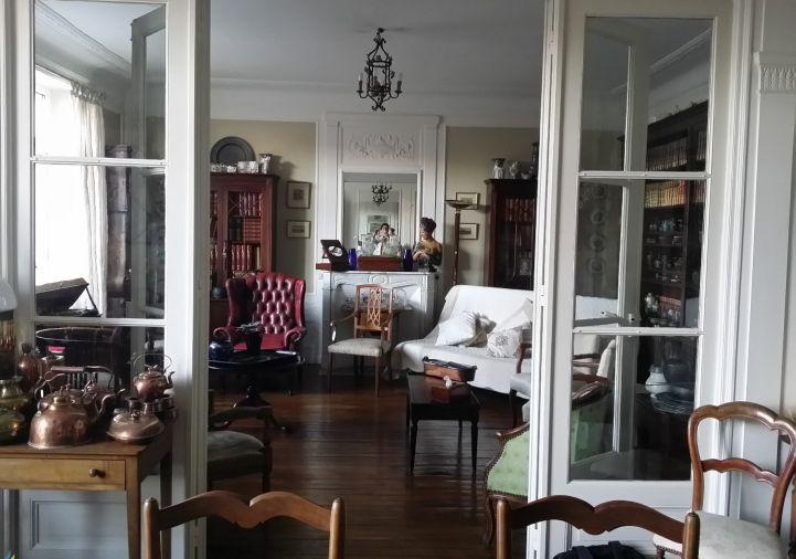 A vendre Boulogne Sur Mer 7501154046 Sextant france