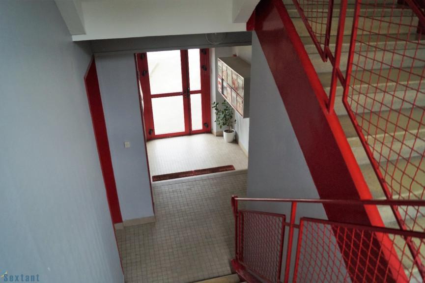 A vendre Lorient 7501154066 Sextant france