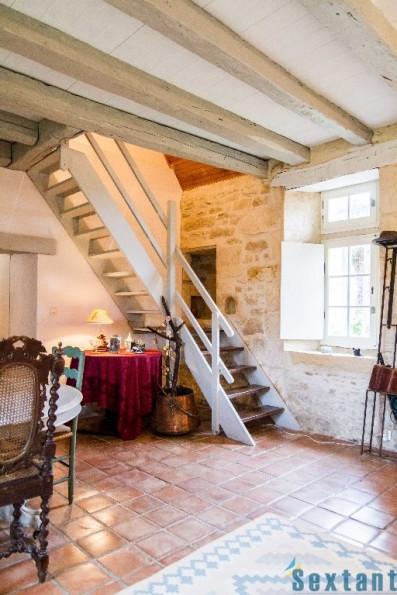 A vendre Sarlat La Caneda 7501154126 Sextant france