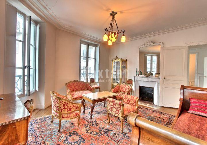 A vendre Paris 4eme Arrondissement 7501154176 Sextant france