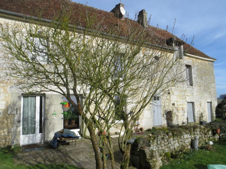 A vendre Mortagne Au Perche 7501154216 Sextant france