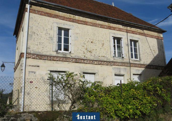 A vendre Mortagne Au Perche 7501154221 Sextant france