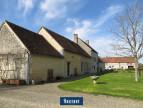 A vendre Mortagne Au Perche 7501154240 Sextant france