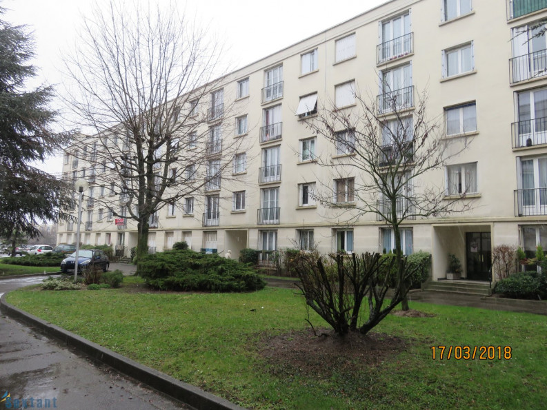 A vendre Bry Sur Marne 7501154270 Sextant france