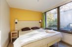 A vendre Chaumont Sur Tharonne 7501154281 Sextant france