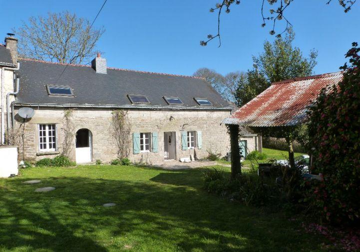 A vendre Bieuzy Les Eaux 7501154326 Sextant france