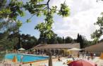 A vendre Les Mathes 7501154344 Sextant france