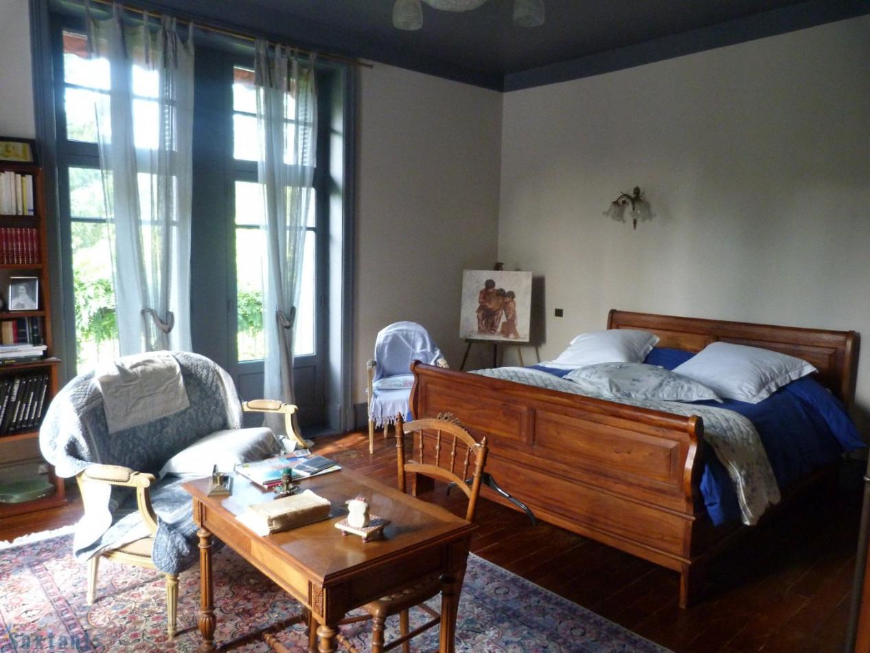 A vendre Saint Brice Sur Vienne 7501154370 Sextant france