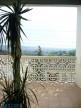 A vendre Malemort Sur Correze 7501154373 Sextant france