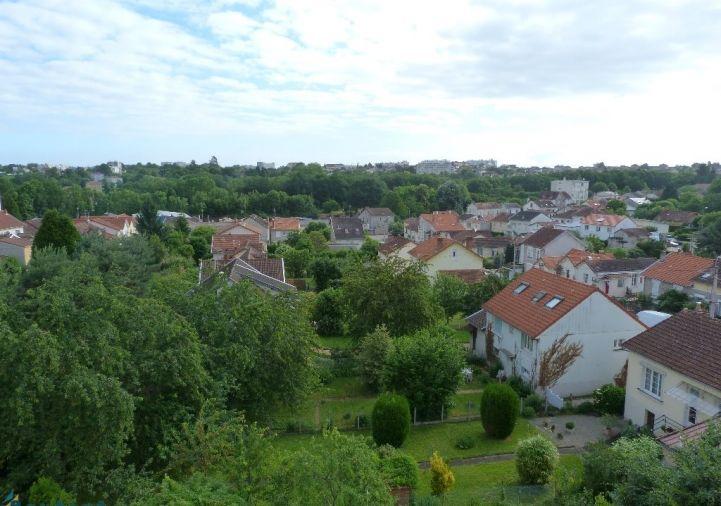 A vendre Limoges 7501154376 Sextant france