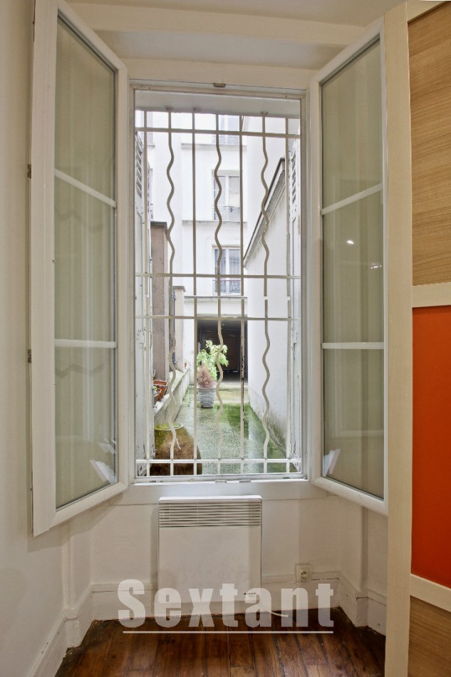 A vendre Paris 18eme Arrondissement 7501154402 Sextant france