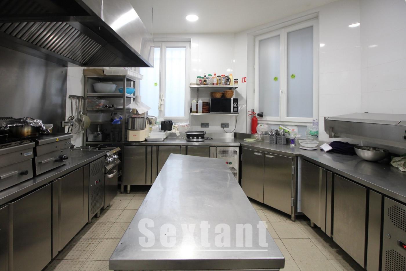 A vendre Pantin 7501154421 Sextant france