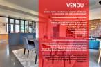 A vendre Ermont 7501154522 Sextant france