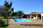 A vendre Montpellier 7501154534 Sextant france