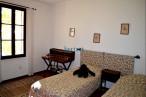 A vendre Arles 7501154535 Sextant france
