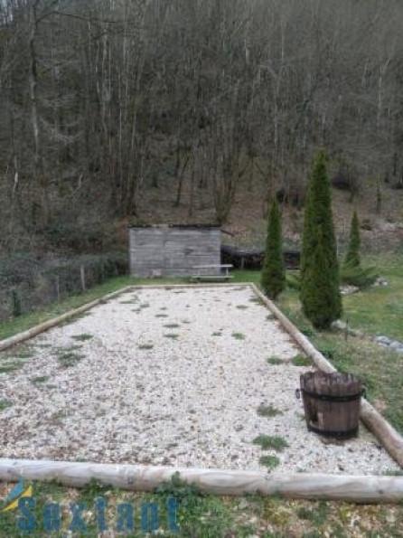 A vendre Monceaux Sur Dordogne 7501154574 Sextant france