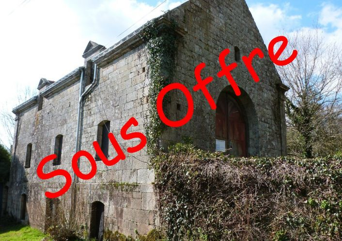 A vendre Baud 7501154585 Sextant france
