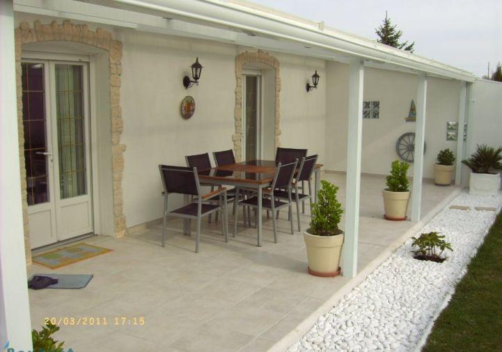 A vendre Meschers Sur Gironde 7501154598 Sextant france