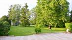A vendre Vert 7501154614 Sextant france