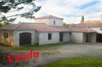A vendre Mauroux 7501154637 Sextant france