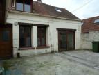 A vendre Arleux 7501154674 Sextant france