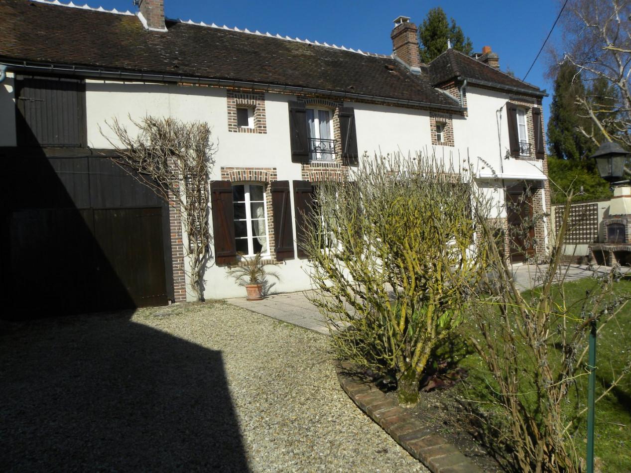A vendre Saint Maurice Thizouaille 7501154683 Sextant france
